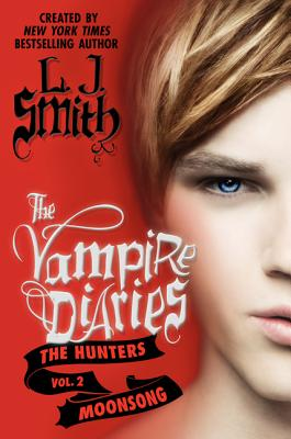 The Hunters: The Moonsong - Smith, L J (Creator)