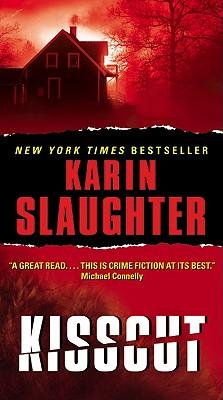 Kisscut - Slaughter, Karin