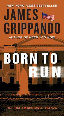 Born to Run - Grippando, James