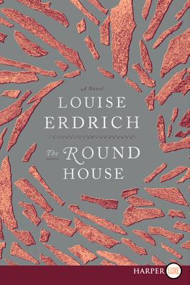 The Round House LP - Erdrich, Louise