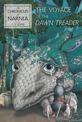 The Voyage of the Dawn Treader -