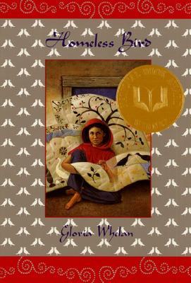 Homeless Bird - Whelan, Gloria