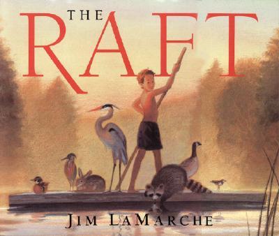 The Raft -