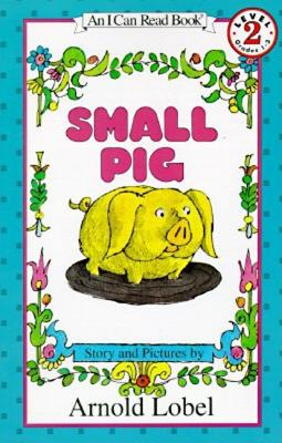 Small Pig -