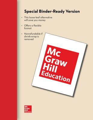 Mathematics for Elementary Teachers: A Conceptual Approach - Bennett, Albert B, and Burton, Laurie J, and Nelson, L Ted