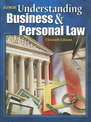 Understanding Business & Personal Law - Brown, Gordon W, and Sukys, Paul A