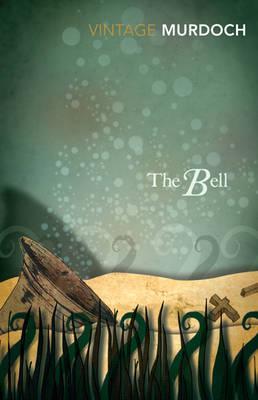 The Bell - Murdoch, Iris