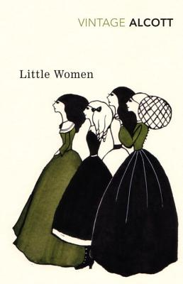 Little Women and Good Wives - Alcott, Louisa May