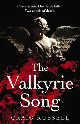 The Valkyrie Song - Russell, Craig