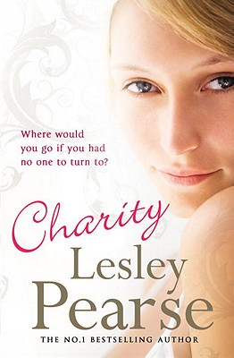 Charity - Pearse, Lesley