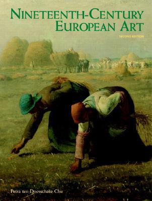 Nineteenth Century European Art - Chu, Petra