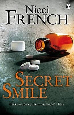 Secret Smile - French, Nicci