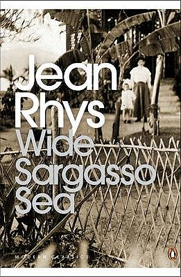 Wide Sargasso Sea: Student Edition - Rhys, Jean, and Ashworth, Andrea (Introduction by), and Smith, Angela (Volume editor)