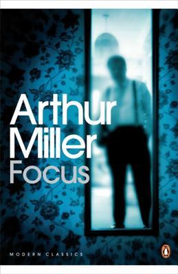 Focus - Miller, Arthur