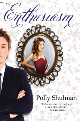 Enthusiasm - Shulman, Polly