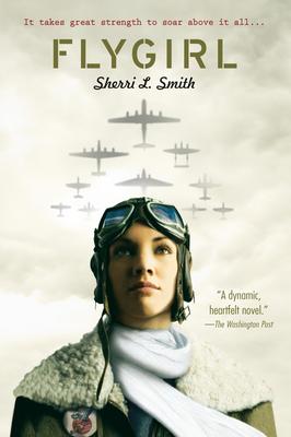 Flygirl - Smith, Sherri L
