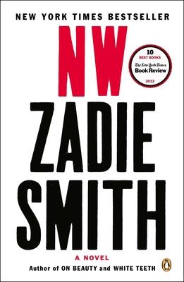 NW - Smith, Zadie