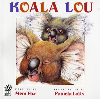 Koala Lou - Fox, Mem
