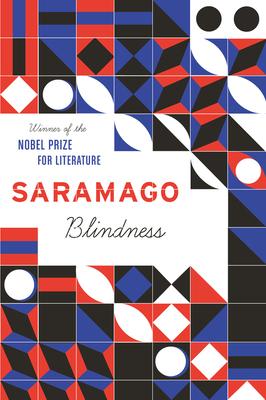 Blindness - Saramago, Jose, and Pontiero, Giovanni (Translated by)