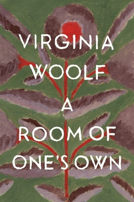 A Room of One's Own - Woolf, Virginia, and Gordon, Mary (Foreword by)