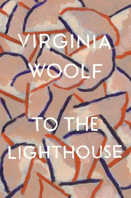 To the Lighthouse - Woolf, Virginia, and Welty, Eudora (Foreword by)