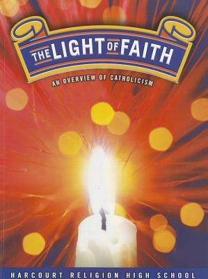 Light of Faith - Gustafson, Janie, Ph.D.