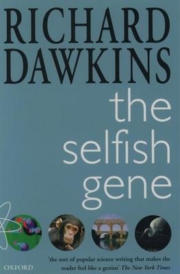 Selfish Gene -