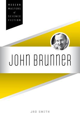 John Brunner - Smith, Jad