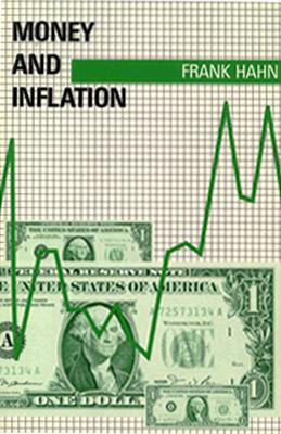 Money and Inflation - Hahn, Frank