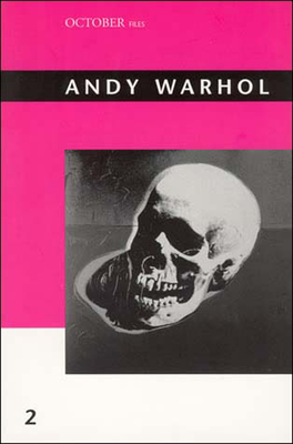 Andy Warhol - Warhol, Andy, and Michelson, Annette (Editor), and Buchloh, Benjamin H D