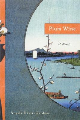 Plum Wine - Davis-Gardner, Angela