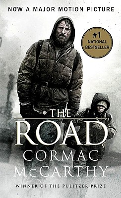 The Road - McCarthy, Cormac