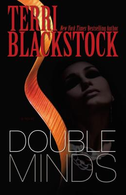 Double Minds - Blackstock, Terri