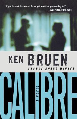 Calibre - Bruen, Ken