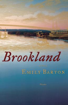 Brookland - Barton, Emily