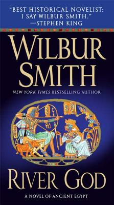 River God - Smith, Wilbur