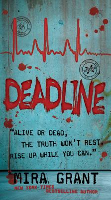 Deadline - Grant, Mira