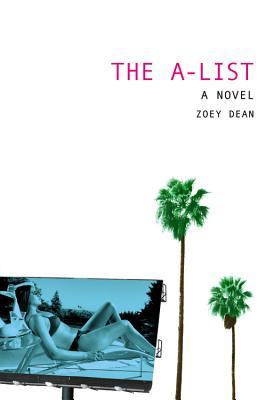 The A-List - Dean, Zoey