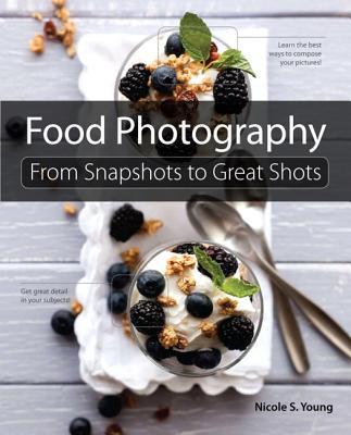 Food Photography - Young, Nicole S