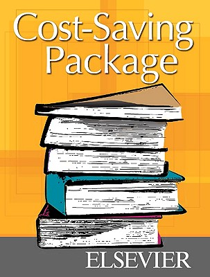 Clinical Nursing Skills & Techniques Package - Perry, Anne Griffin, R.N., and Potter, Patricia A, R.N., PH.D.