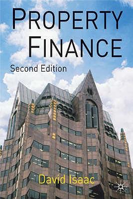 Property Finance - Isaac, David