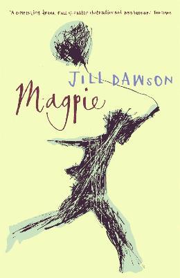 Magpie - Dawson, Jill