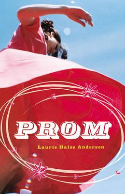 Prom - Anderson, Laurie Halse