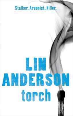 Torch - Anderson, Lin