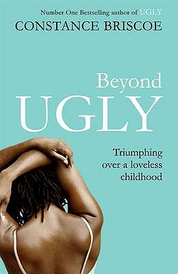 Beyond Ugly - Briscoe, Constance