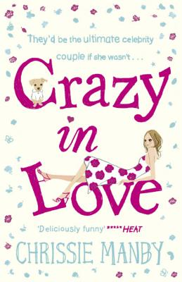 Crazy in Love - Manby, Chris