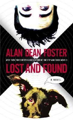 Lost and Found - Foster, Alan Dean
