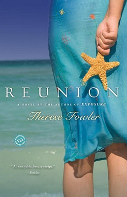 Reunion - Fowler, Therese