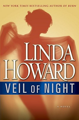 Veil of Night - Howard, Linda