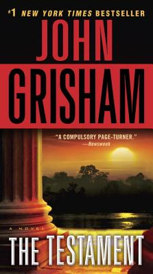 The Testament - Grisham, John